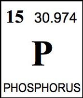 Facts about Phosphorus