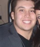 Eric Longoria | Learning Consultant