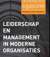 Leiderschap en management