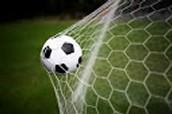 Making A Goal
