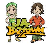 BizTown