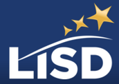 LISD Bilingual/ESL