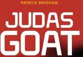 Judas Goat - The Kennet Narrow Boat Mystery