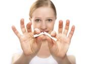 Stop Smoking Hypnotherapy in Sydney | Sydney City Hypnotherapy