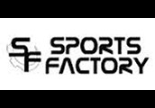 we are sports factory!!!