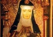 Who is Hildegard Von Bingen..?