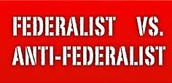 Who are the Federalists