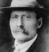 George W. Carmack