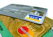 Section 1: The basics of Credit