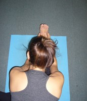 Work at your Own Flexibility