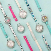 Wraps and Watches
