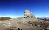 Vom petrece doua zile jumate in inima muntilor Bucegi avand experiente profunde in locuri energetice de exceptie