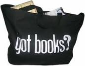 The Fenwick Book Club