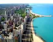 Background of Miami