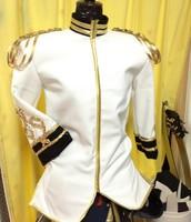 Uta no Prince-sama Costume