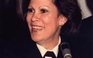 Antonia Coello Novello