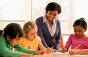 Are you interested in pursuing National Board Certification?