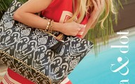 New Bags & Summer Line launch