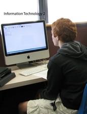 Information Technology 2