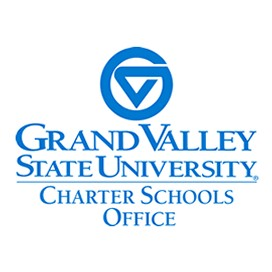 GVSU CSO profile pic