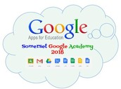 Why Google Apps for Education?
