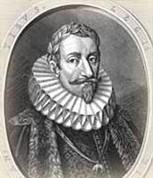 Holy Roman Emperor Ferdinand II