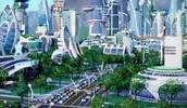 The Future of Croydon