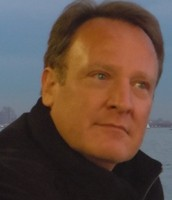 Dr. Charles Evans