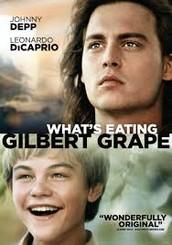 Film: What's Eating Gilbert Grape?