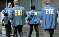 F.B.I. Agents