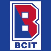 Summer Camp at the Burlington County Institute of Technology