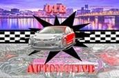 OTB Automotive Performance & Repair