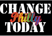 ChangePhillyToday.org