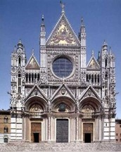 Architecture of The Renaissance