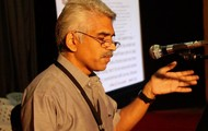 Dr.Viswanathan Chathoth