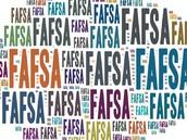 FAFSA Night at Inland Lakes Secondary School