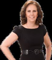 Janice Benner