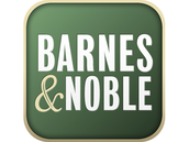 BARNES & NOBLE SUMMER READING PROGRAM :: IMAGINATION'S DESTINATION