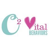 Practice the O2 Vital Behaviors!!