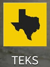 The TEKS at Your Fingertips!
