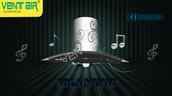 Sola music
