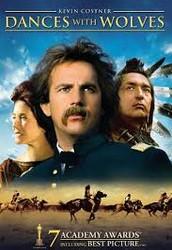 Top Movie we watched #2