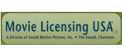 Movie Licensing USA