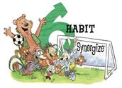 Habit Heros