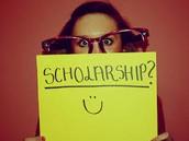 Other Metropolitan Community College Scholarship Opportunities