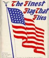 Finest Flag