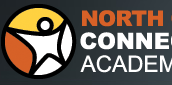 North Carolina Connections Academy