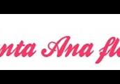 Contact Santa Ana Florists