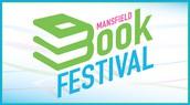 Mansfield Book Festival