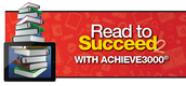 Achieve 3000 Read to Succeed 2